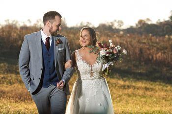 Tmx Image 51 1030621 161152877492411 Ellicott City, MD wedding photography