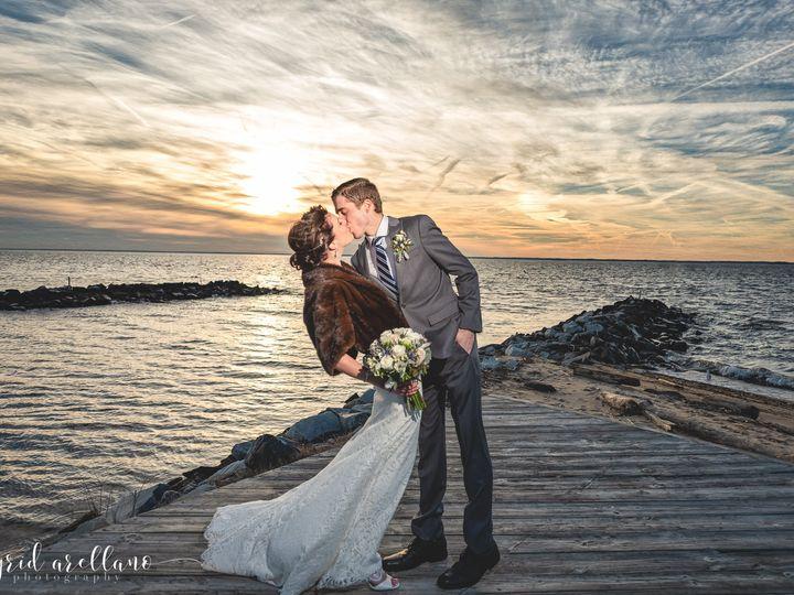 Tmx Krystal12 1 51 1030621 V1 Ellicott City, MD wedding photography