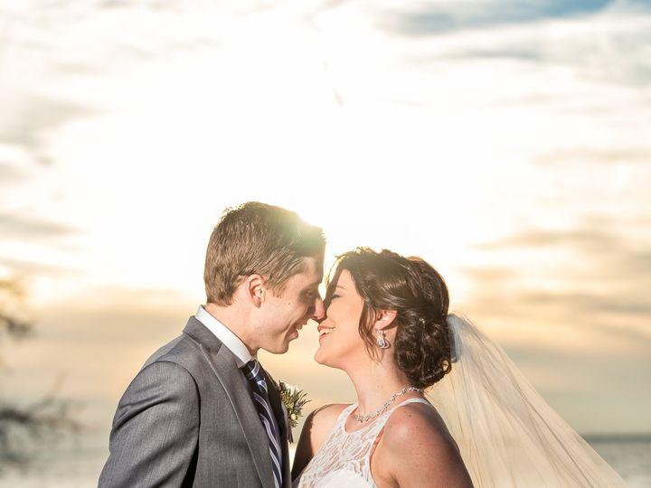 Tmx Krystal12345 1 51 1030621 V1 Ellicott City, MD wedding photography