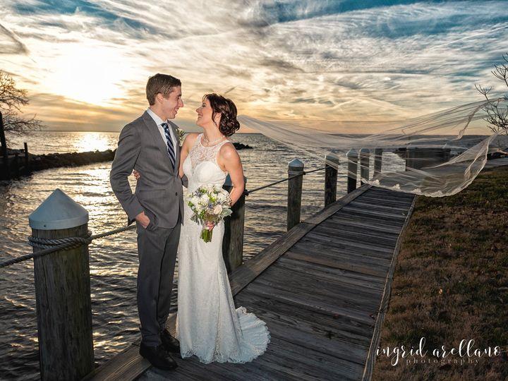 Tmx Krystaltyler 1 51 1030621 V1 Ellicott City, MD wedding photography
