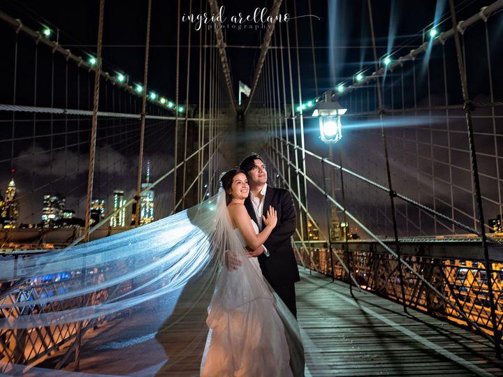 Tmx Untitled 1 10 51 1030621 Ellicott City, MD wedding photography