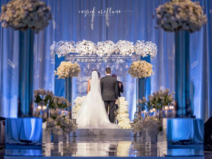 Tmx Untitled 1 2 51 1030621 Ellicott City, MD wedding photography