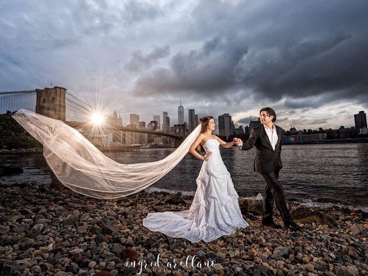 Tmx Untitled 1 6 51 1030621 Ellicott City, MD wedding photography