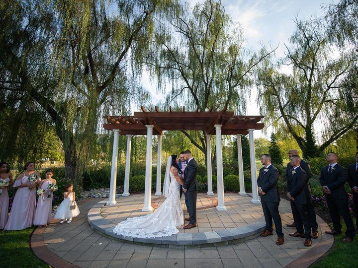 Tmx Untitled 15 51 1030621 158031405854289 Ellicott City, MD wedding photography