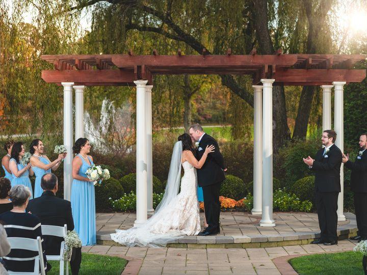 Tmx Untitled 175 51 1030621 161152962446398 Ellicott City, MD wedding photography