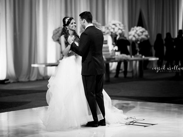 Tmx Untitled 20 51 1030621 Ellicott City, MD wedding photography