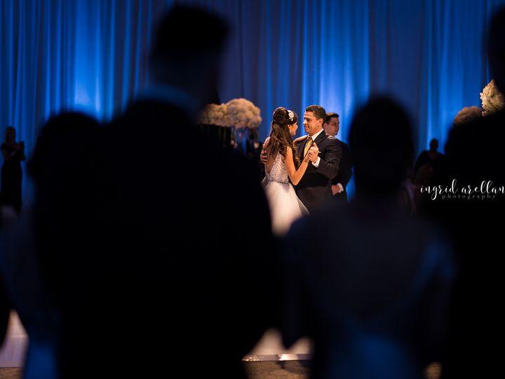 Tmx Untitled 22 51 1030621 Ellicott City, MD wedding photography