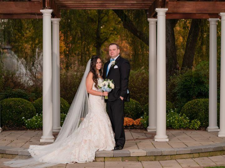 Tmx Untitled 237 51 1030621 161152965379061 Ellicott City, MD wedding photography