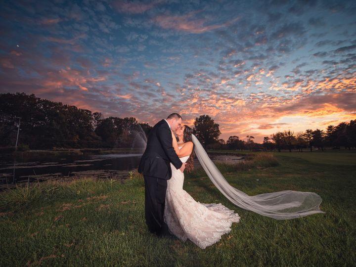 Tmx Untitled 262 51 1030621 161152968190969 Ellicott City, MD wedding photography