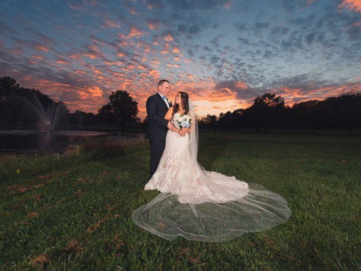 Tmx Untitled 267 51 1030621 161152956857926 Ellicott City, MD wedding photography
