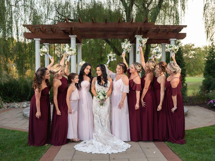 Tmx Untitled 31 51 1030621 158031405717487 Ellicott City, MD wedding photography