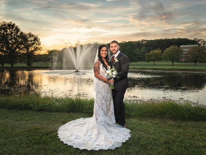 Tmx Untitled 35 51 1030621 158031405739986 Ellicott City, MD wedding photography