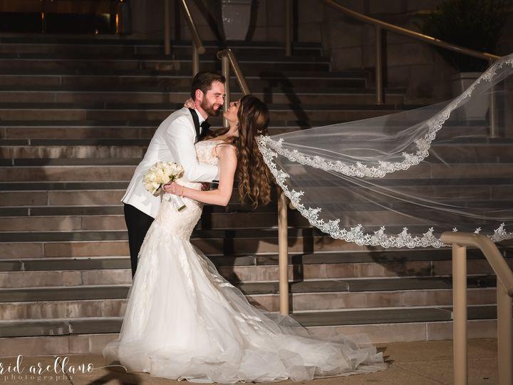 Tmx Untitled 38 51 1030621 161152884812222 Ellicott City, MD wedding photography