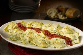 Maggiano's Little Italy - Cincinnati