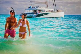 Lady Katlo Luxury Yacht Charter