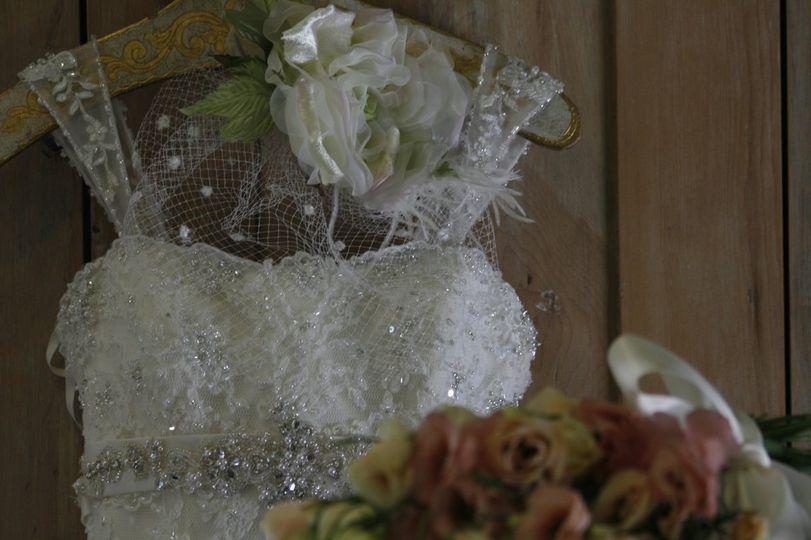 Wedding Flowers Milford Ct : Bridget kellogg bridal stylist dress attire new