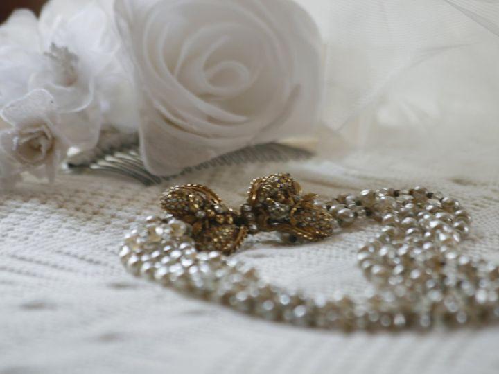 Tmx 1340807858995 MG6677 New Milford wedding dress