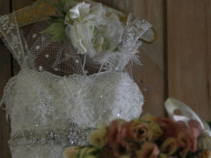 Tmx 1340808178830 MG6730 New Milford wedding dress