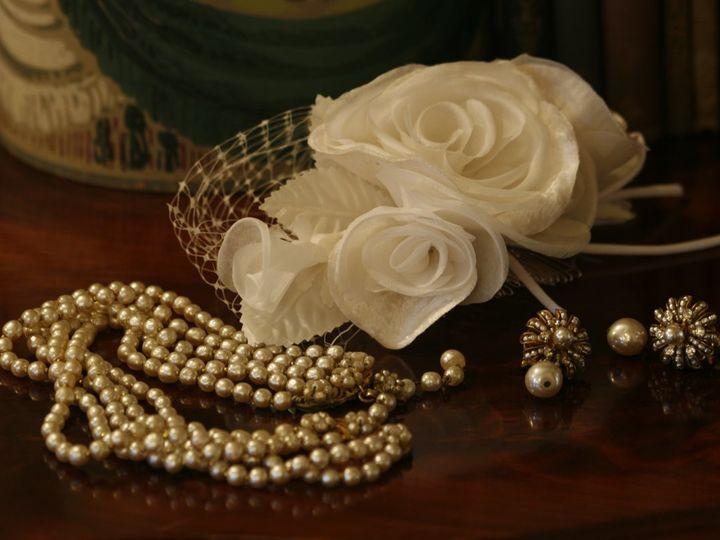 Tmx 1340809855160 MG5753 New Milford wedding dress