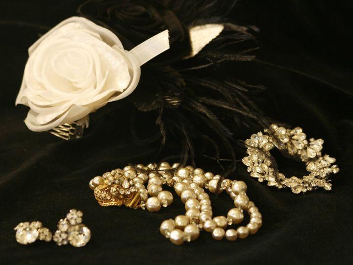 Tmx 1340810072255 MG5763 New Milford wedding dress
