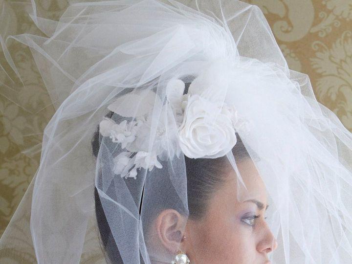 Tmx 1340810663417 2800cropped New Milford wedding dress