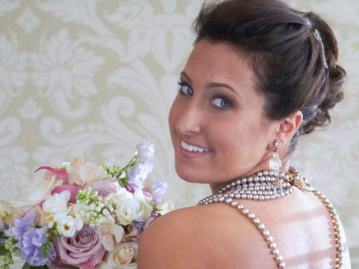 Tmx 1340811272420 2542cropped New Milford wedding dress