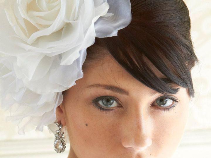 Tmx 1340892761350 3010cropped New Milford wedding dress