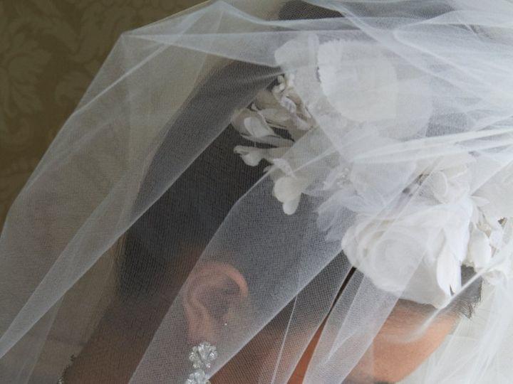 Tmx 1340892938889 BRIDGET2874 New Milford wedding dress