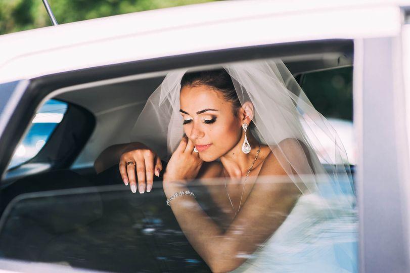 ct wedding limousine service 51 1031621