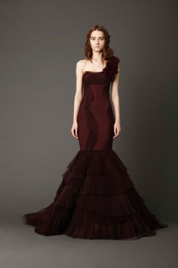 bfe4a3fc1c45 The Nordstrom Wedding Suite - Dress & Attire - Beachwood, OH - WeddingWire