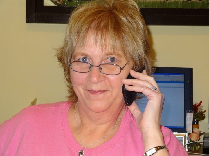 Hi, I'm Ruth Stubba, owner at Affectionate Digitals and I'd love to hear from you to discuss...