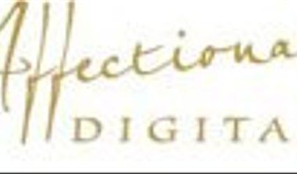 Affectionate Digitals