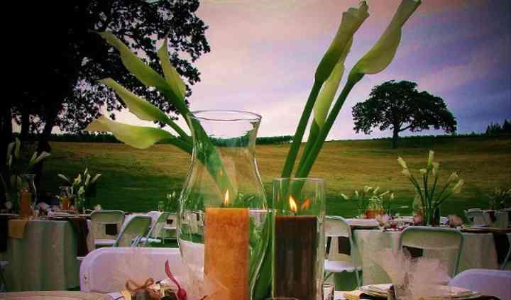 Bellissimo Wedding & Event Planning