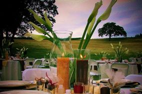 Bellissimo Wedding & Event Planning