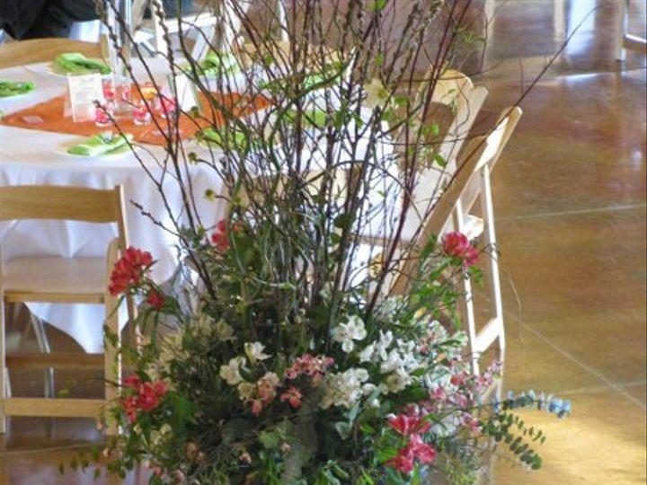 Tmx 1249019913098 Bellissimo330 McMinnville wedding planner