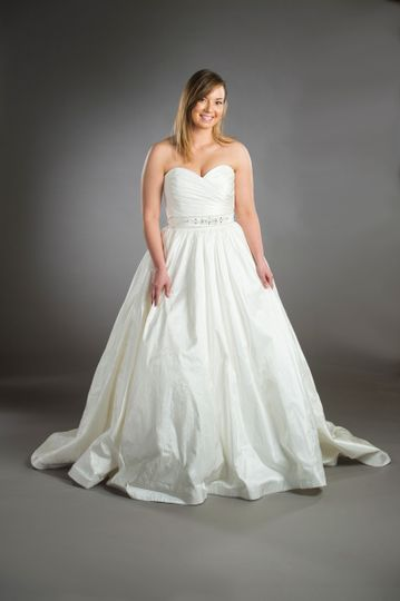 impressive discount wedding dresses arizona accordingly luxury design