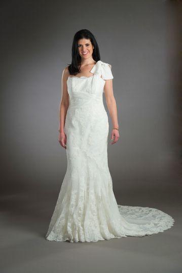 Goodwill Arizona Wedding Dresses