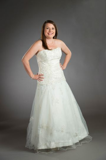 Wedding dress phoenix az modest for Cheap wedding dresses in az