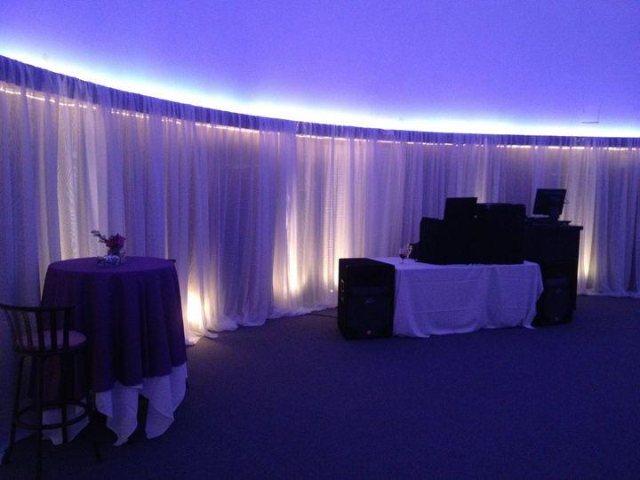 Tmx 1356711652902 IMG0678 Blandon wedding dj