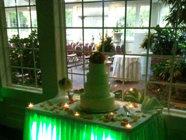 Tmx 1356711874417 IMG0803 Blandon wedding dj