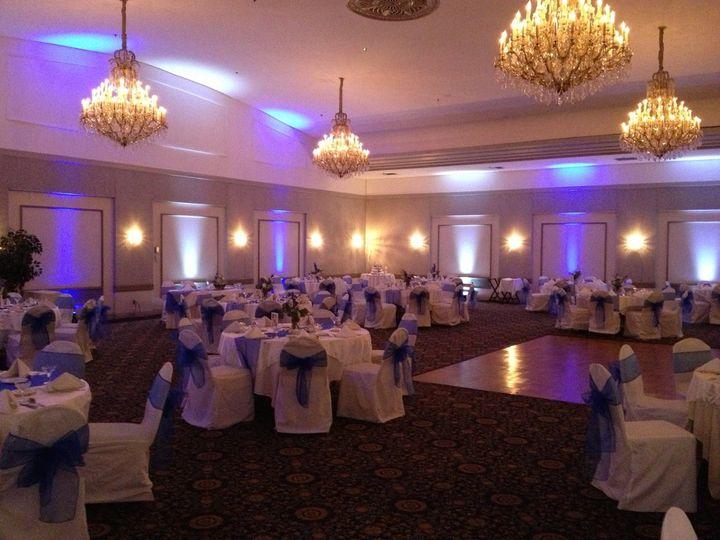 Tmx 1356712191571 IMG0954 Blandon wedding dj
