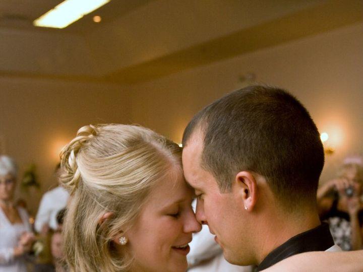 Tmx 1356712931148 WAB1604 Blandon wedding dj