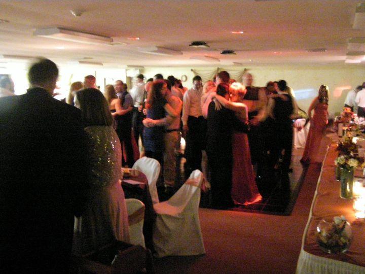 Tmx 1356713145128 PB201076 Blandon wedding dj