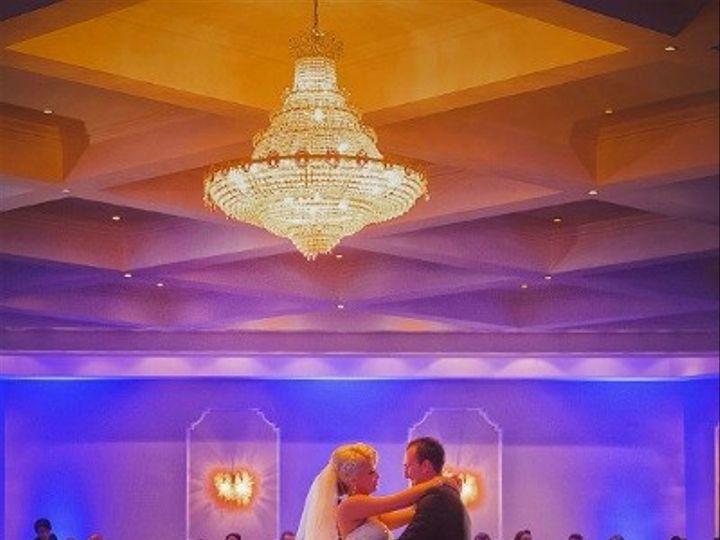 Tmx Dancing On The Clouds 2 51 72621 157624524925598 Blandon wedding dj