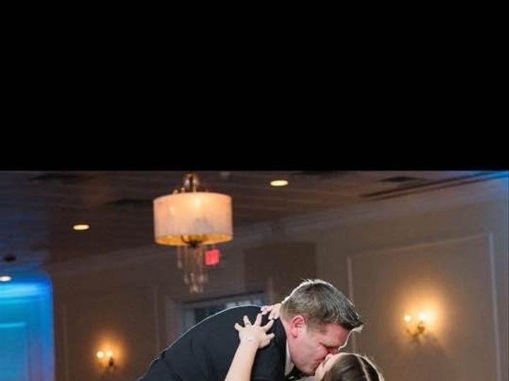 Tmx Dancing On The Clouds 3 51 72621 157624525145223 Blandon wedding dj