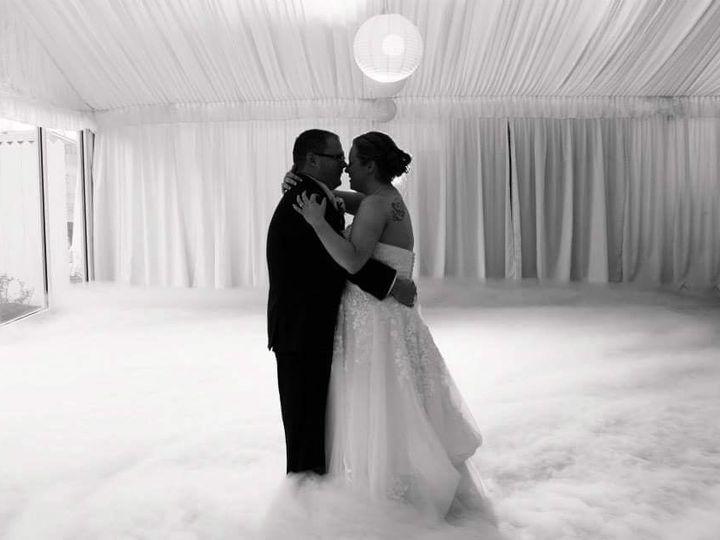 Tmx Dancing On The Clouds 51 72621 157624525248156 Blandon wedding dj