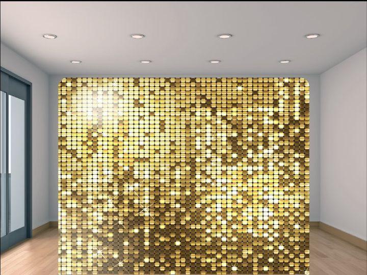 Tmx Gold Sequin 01 51 72621 157624450395994 Blandon wedding dj