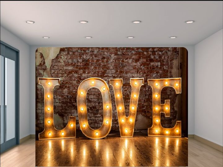Tmx Love Letters 01 51 72621 157624446932301 Blandon wedding dj