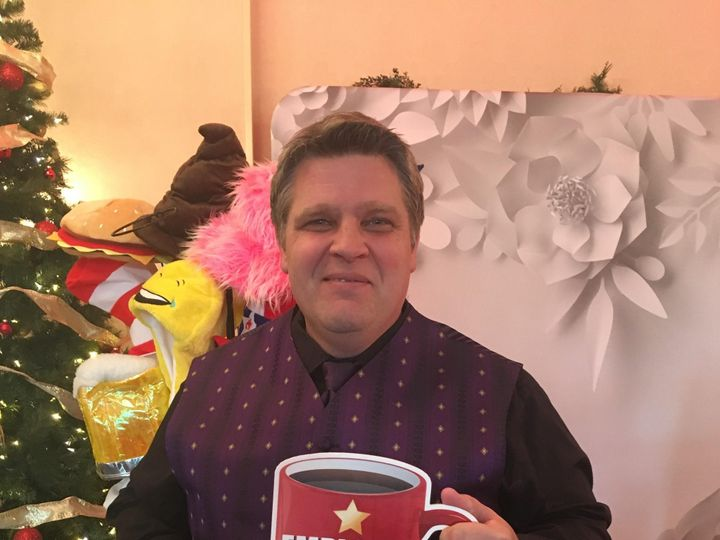 Tmx Mirror Chucky 51 72621 157624383779521 Blandon wedding dj