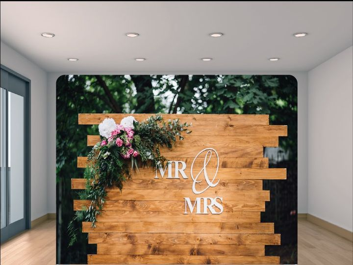 Tmx Mrandmrs 01 51 72621 157624445830874 Blandon wedding dj